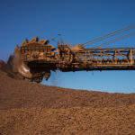 Koodaideri Iron Ore Mine