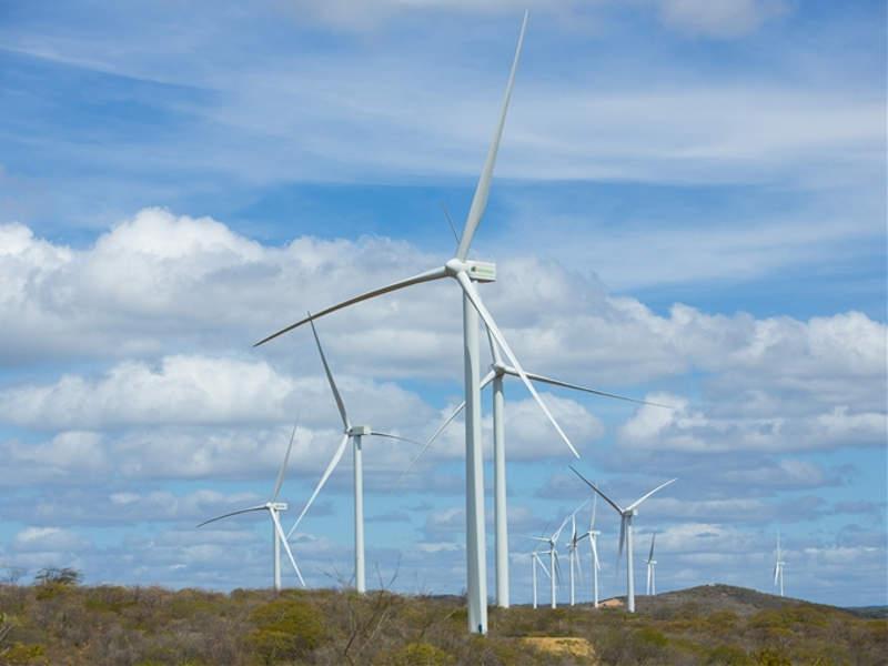 1l-Image --- Paraiba Wind Farm Complex