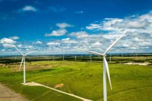Vestas bags 359MW order from Phoenix Wind Repower