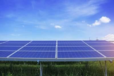 Georgia Power issues RFP for 540MW renewable energy