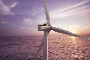 Renewables set to become dominant force in Britain's power mix by 2020