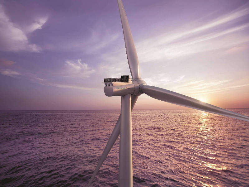 Image 1-SeaMade Offshore Wind Farm