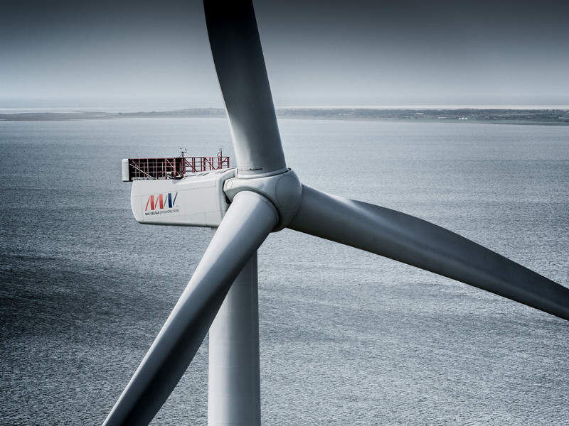 Image 3- Moray East Offshore Wind