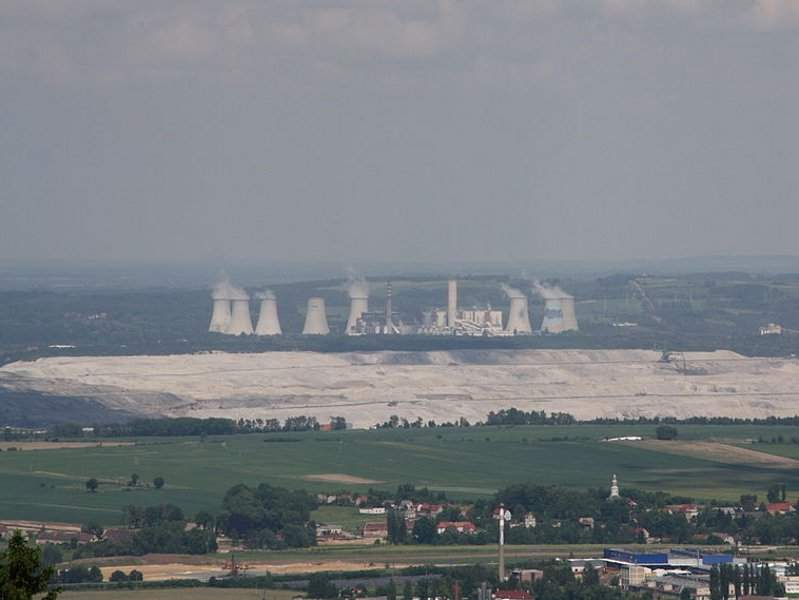 Image 3 - Turow Power plant expansion