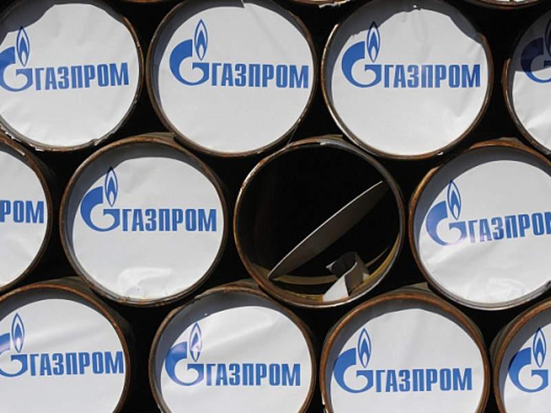 Image 3- Ukhta-Torzhok gas pipeline