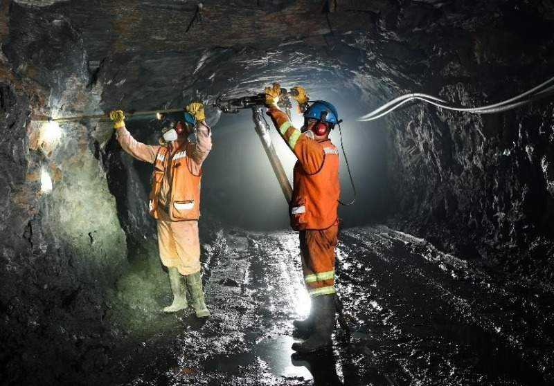Consolidated Zinc increases stake in Plomosas zinc lead silver mine to 90%