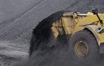 Paringa signs third coal sales agreement with major utility