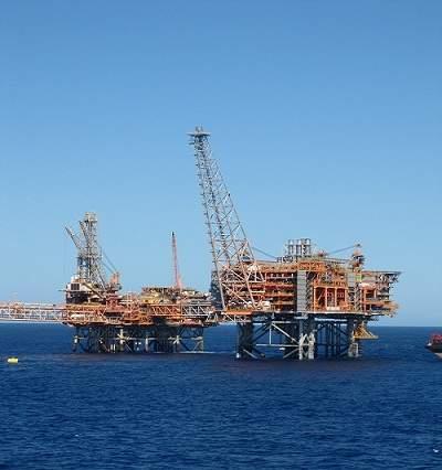 new-offshore-gas-platform-2-1338179