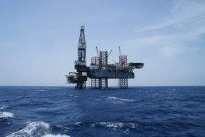 Review of UK oilfield services shows third year of decline for sector