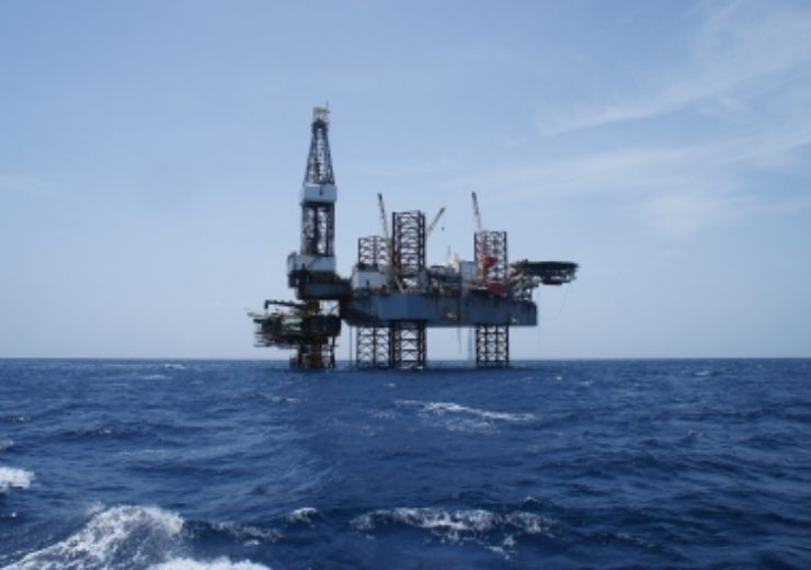offshore-oil-generic