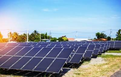 Spruce Finance acquires 12.1MW residential solar portfolio
