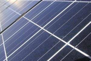 FTC Solar selected by Thiên Tân Group for the Mo Duc Project