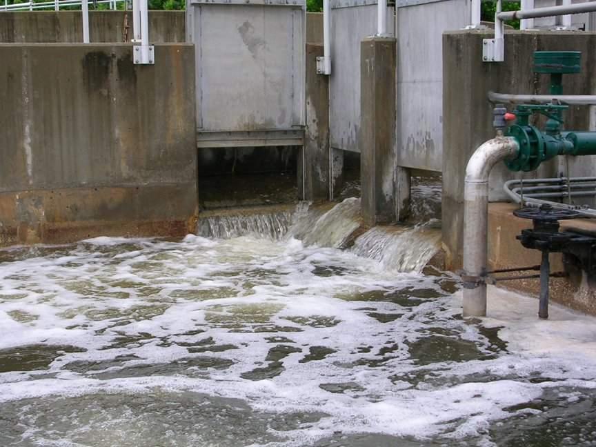 wastewater-generic