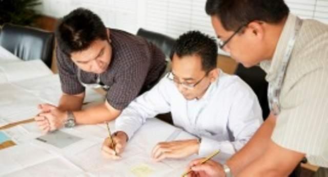 Petrofac, Serikandi won engineering design services contract in Brunei