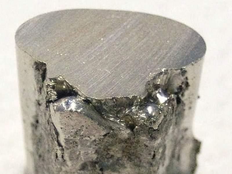 1l - Image --- Aripuana Zinc-Lead-Silver Project
