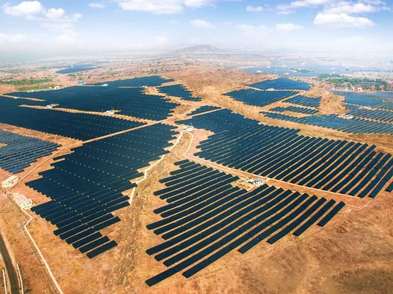 1l-Image---Bhadla-Solar-Park