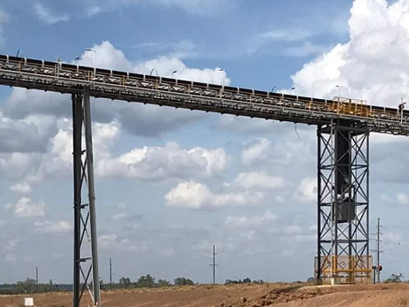 1l - Image --- Byerwen coal mine