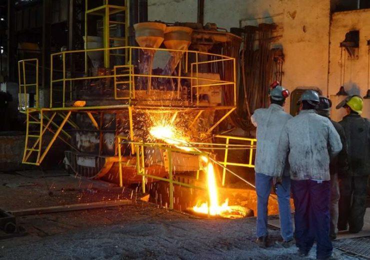 2l - Image --- Araguaia Nickel Project