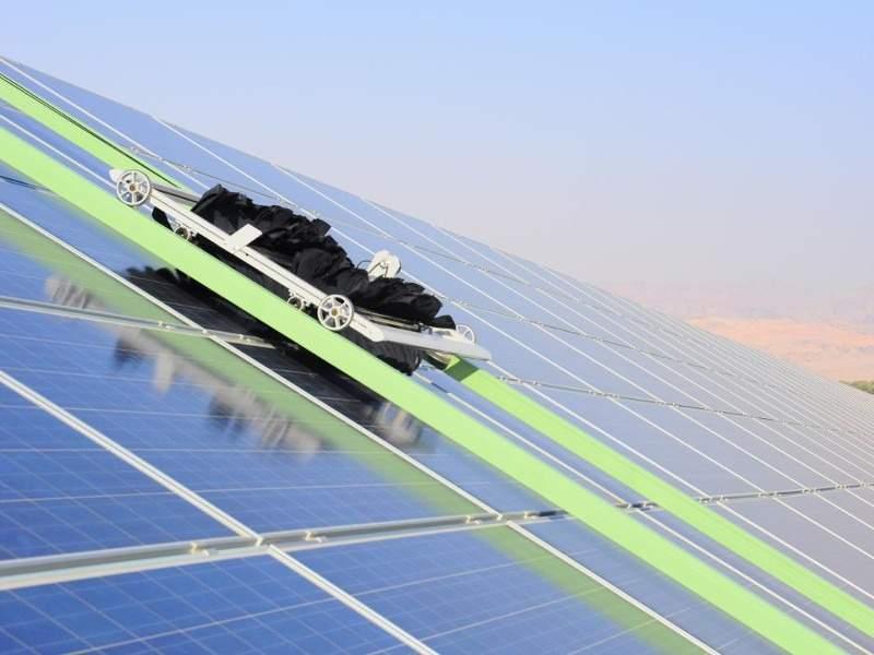 2l-Image---Bhadla-Solar-Park