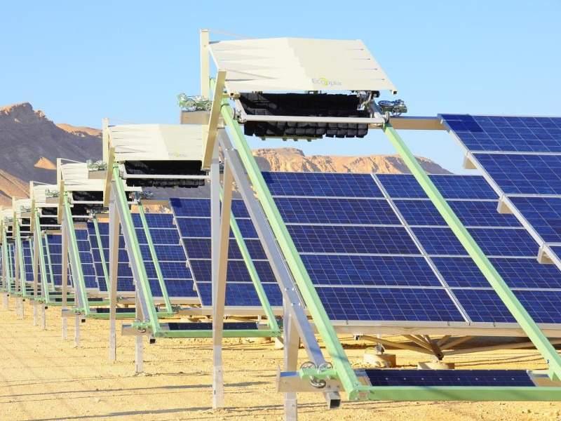 3l-Image---Bhadla-Solar-Park