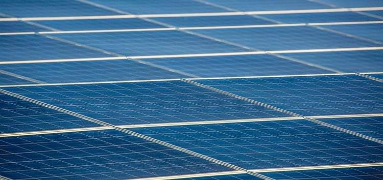 EBRD offers €5.9m loan for construction of solar power plant in Macedonia
