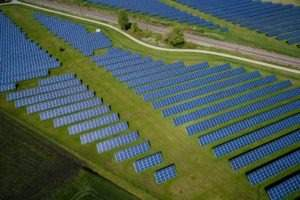 Canadian Solar sells 18MW Chilean solar power projects to Sonnedix