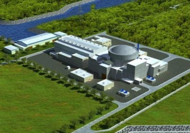What is Bradwell B? Upcoming nuclear power station by CGN and EDF Energy