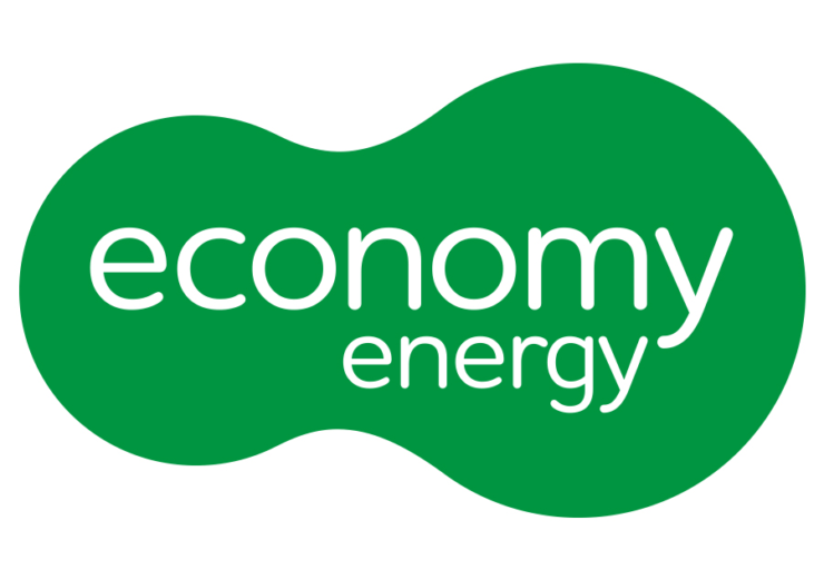 Economy Energy banned by Ofgem for poor customer service handling