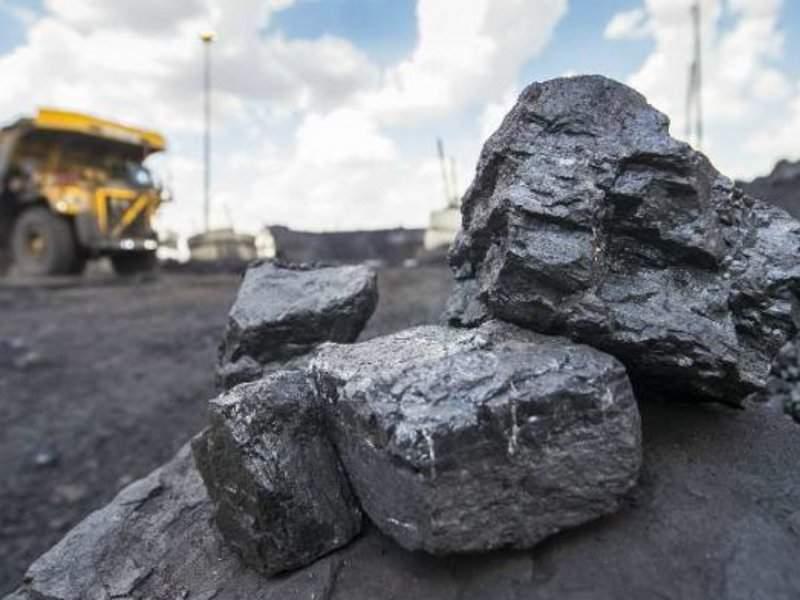 Image 1- Masama Coal Project