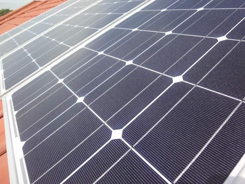 Image 2-Finley Solar Farm