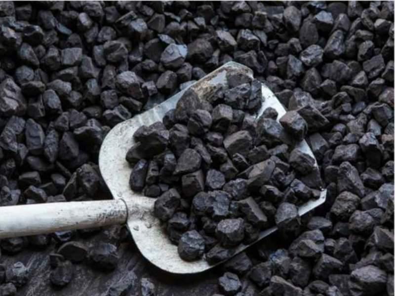 Image 2- Masama Coal Project