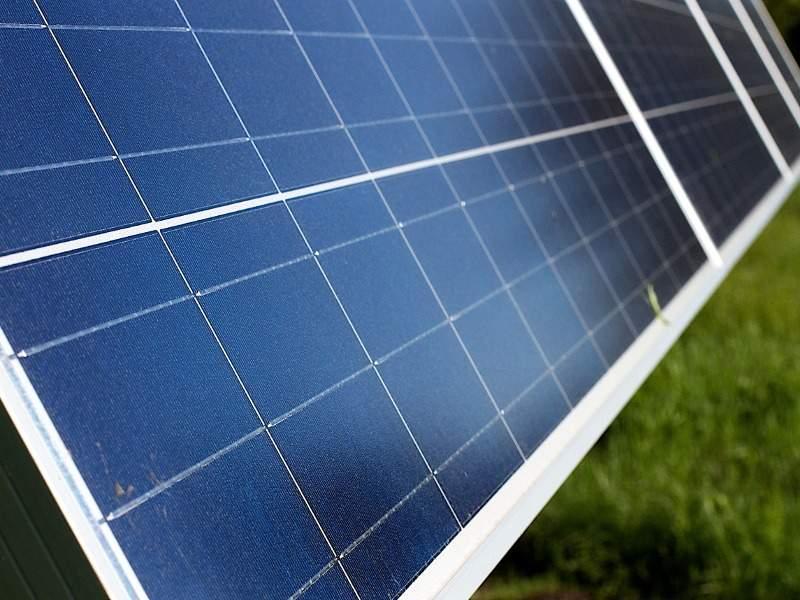 Image 3-Finley Solar Farm