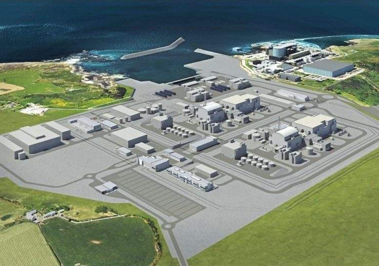 Wylfa Newydd nuclear power station becomes second UK project to be suspended – so what next?