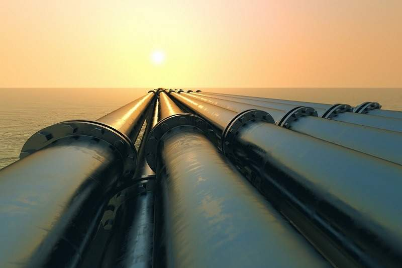 WBI to undertake $220m North Bakken Expansion Project in