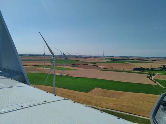 valeco_wind-farm-premont_copyright-valeco
