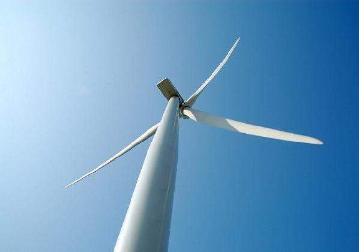 windmill-1230382 (1)