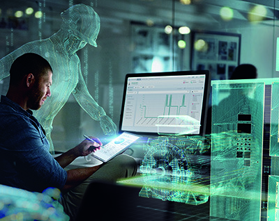 Siemens gets maintenance extension for 1.5GW Shuweihat S2 power plant in Abu Dhabi