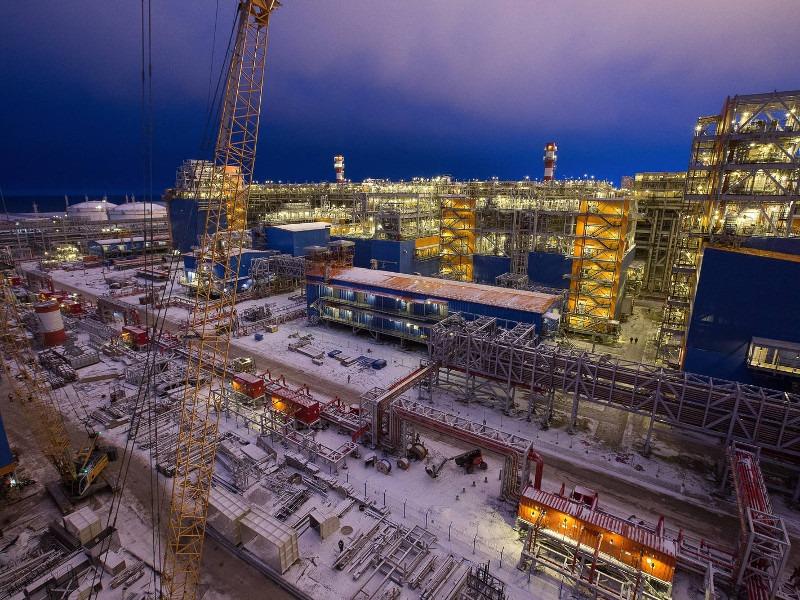 1l-Image---Arctic-LNG-2