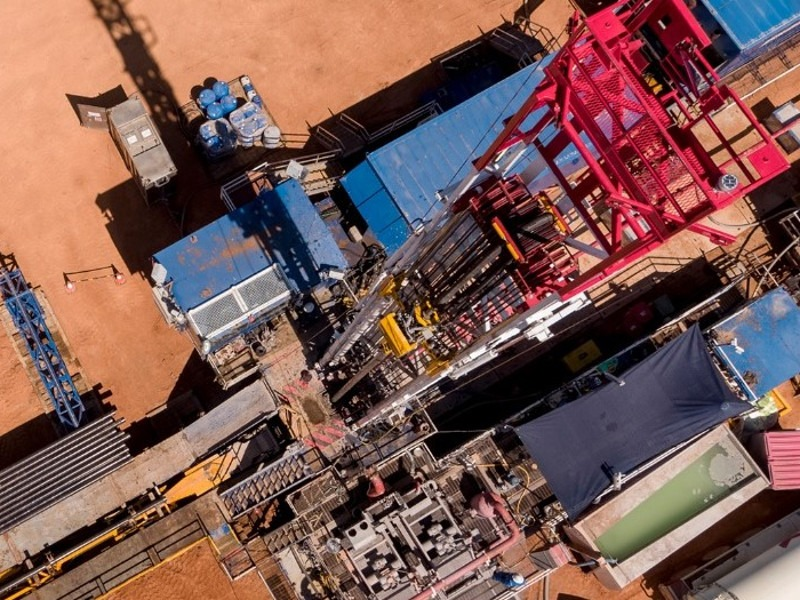 1l-Image---Atlas-Gas-Processing-Plant