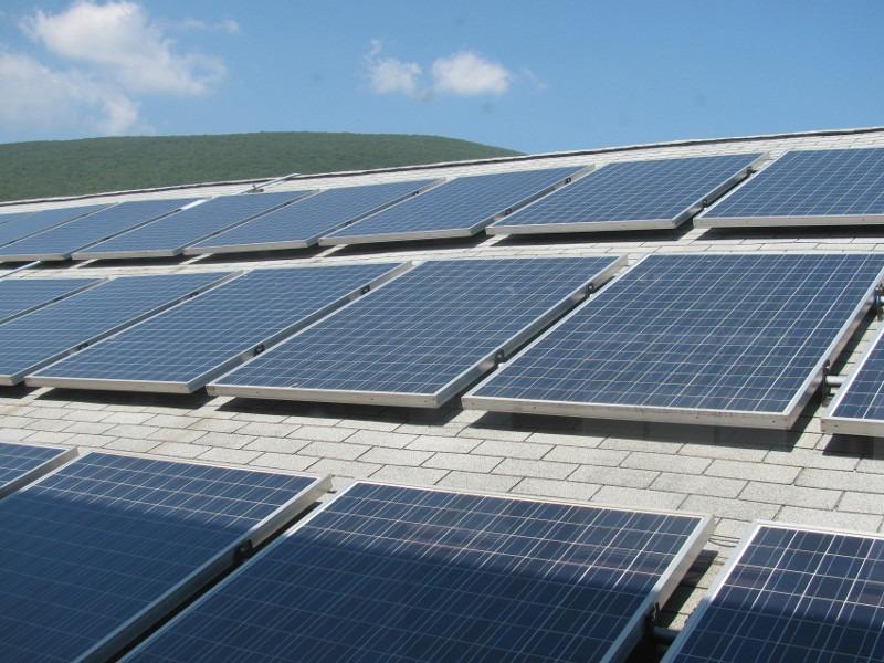 1l-Image---Badger-Hollow-Solar-Farm