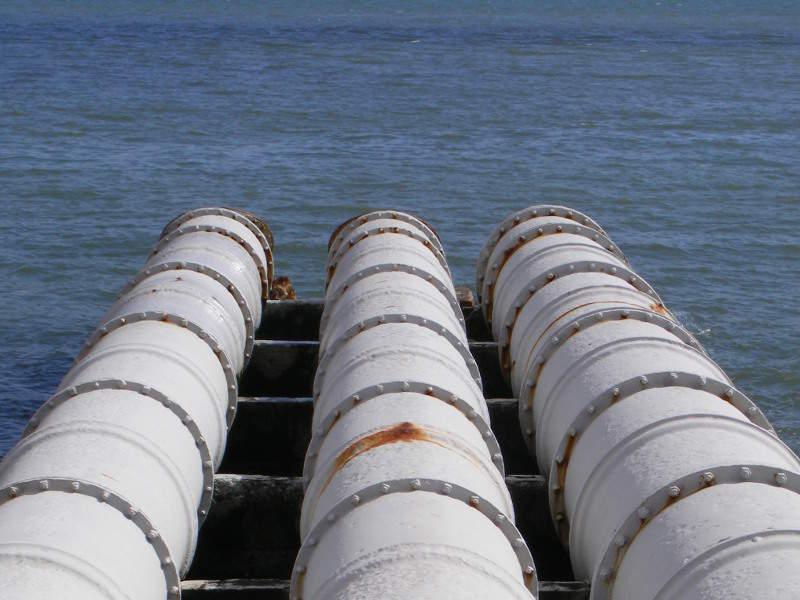 1l-Image---EastMed-Pipeline