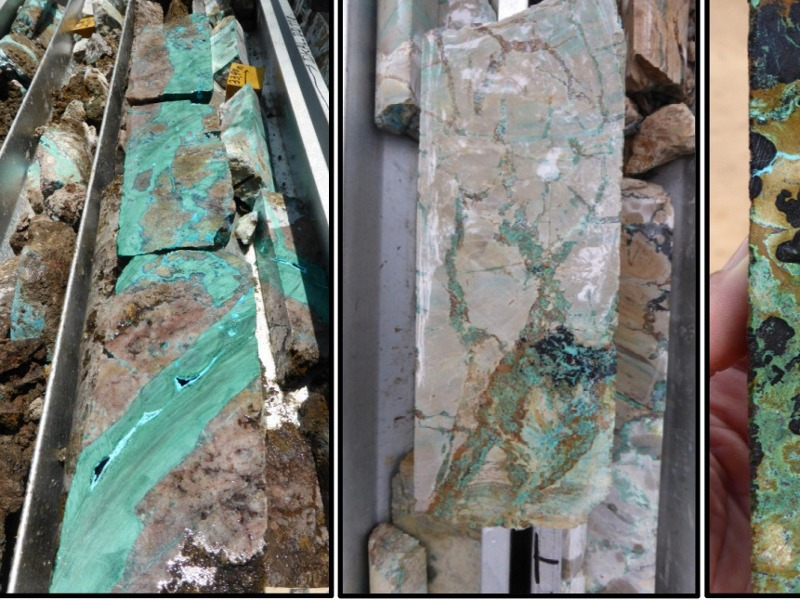 1l - Image --- Kalongwe Copper-Cobalt