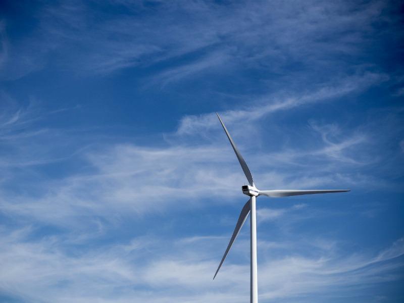 1l - Image --- Lagoa dos Ventos Wind Farm