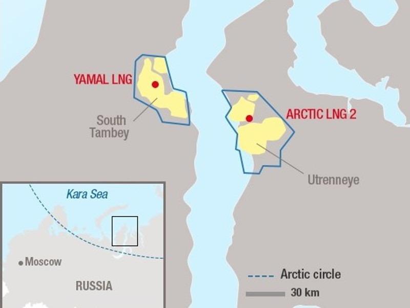 2l-Image---Arctic-LNG-2