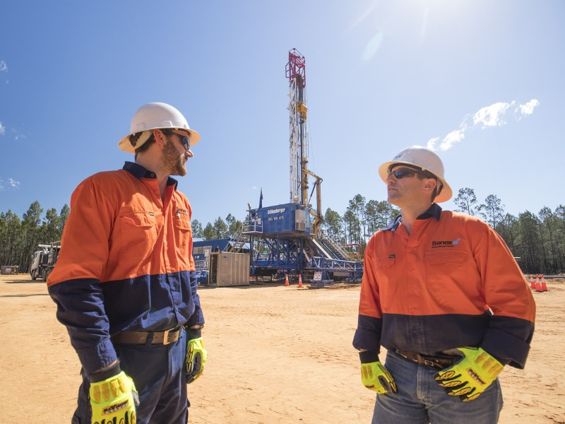 2l-Image---Atlas-Gas-Processing-Plant
