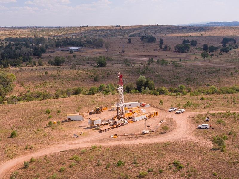 3l-Image---Atlas-Gas-Processing-Plant