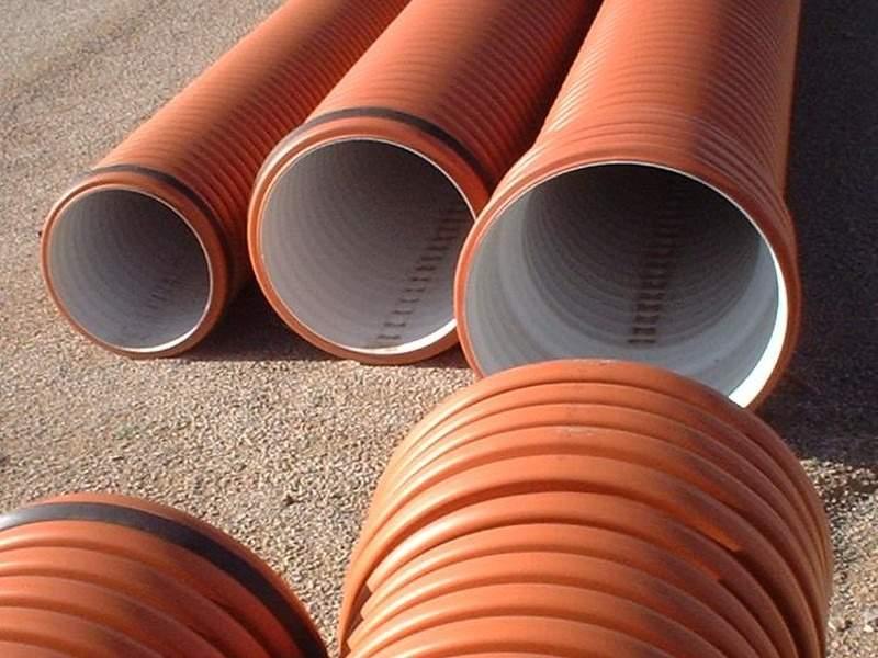3l-Image---EastMed-Pipeline