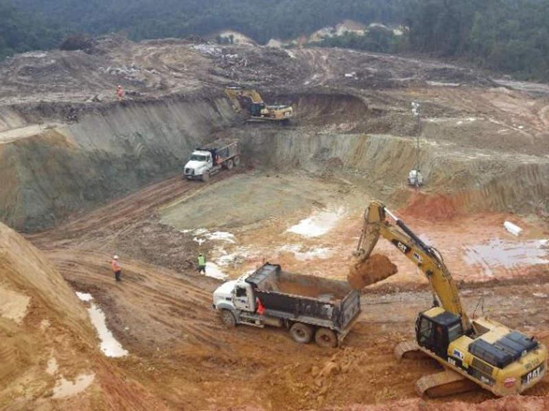 3l-Image---Fruta-del-Norte-Gold-Project