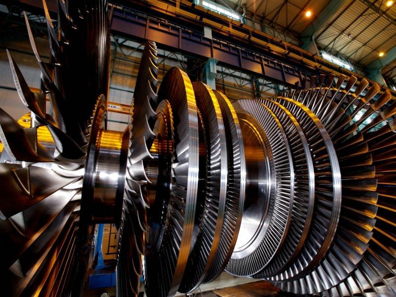4l - Image---Akkuyu Nuclear Power Project