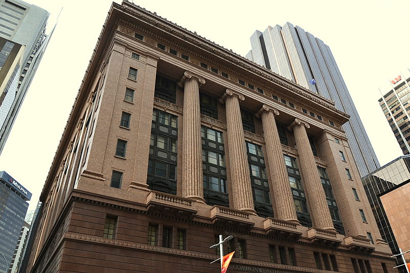 800px-(1)Commonwealth_Bank_Martin_Place-1